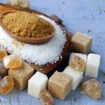 Zucchero di Canna Integrale dove comprarlo