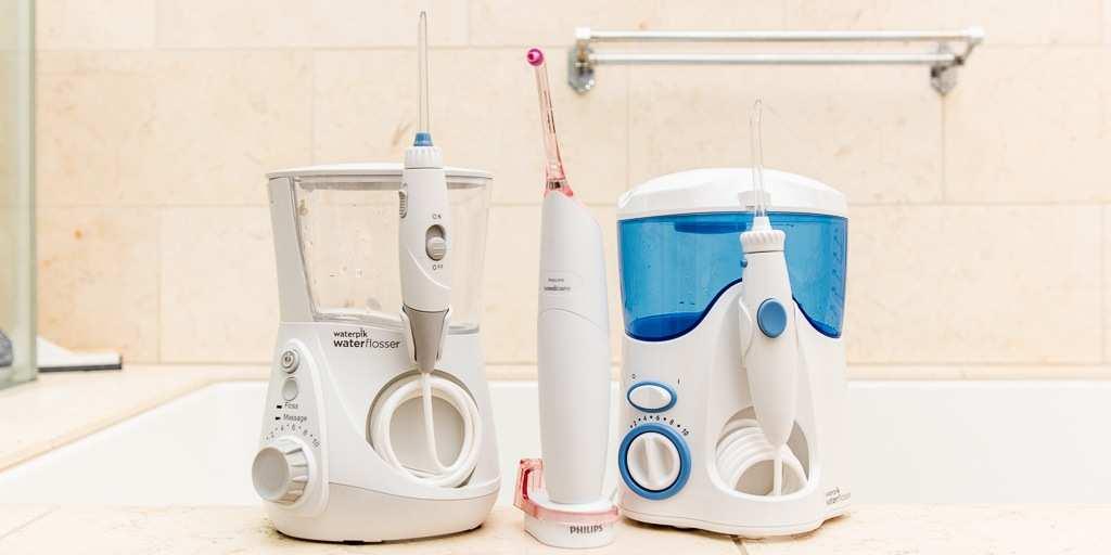 Idropulsore dentale Irrigatore Dove Comprarlo | Guida Completa all'Acquisto 2021