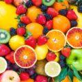 Integratore Vitamina C dove comprarlo online | Guida Completa all'Acquisto 2020