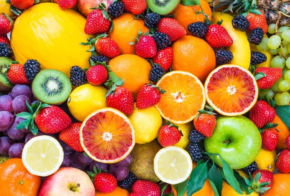 Integratore Vitamina C dove comprarlo online | Guida Completa all'Acquisto 2021