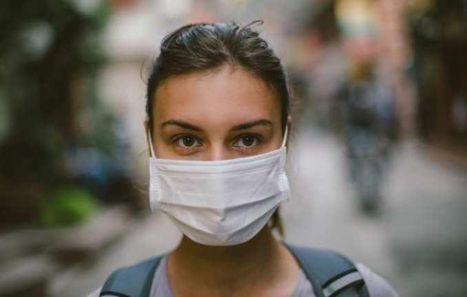 Mascherine Antibatteriche Antivirus Dove Comprarle su Internet