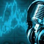 Microfono Skype Videoconferenza  dove comprarlo | Guida Completa all'Acquisto 2021