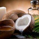 Olio di Cocco Dove Trovarlo e Acquistarlo Online Guida Acquisto
