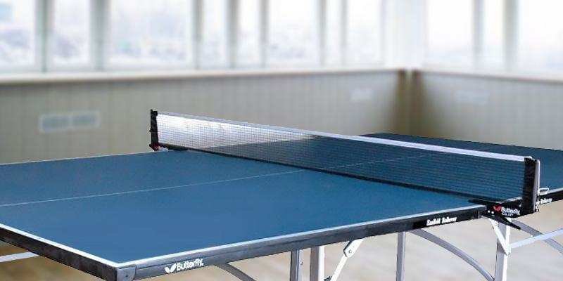 Tavolo da Ping Pong da casa dove comprarlo