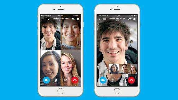 Webcam videoconferenza per Skype PC Mac dove comprarla