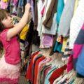 Abbigliamento Bambina Chicco