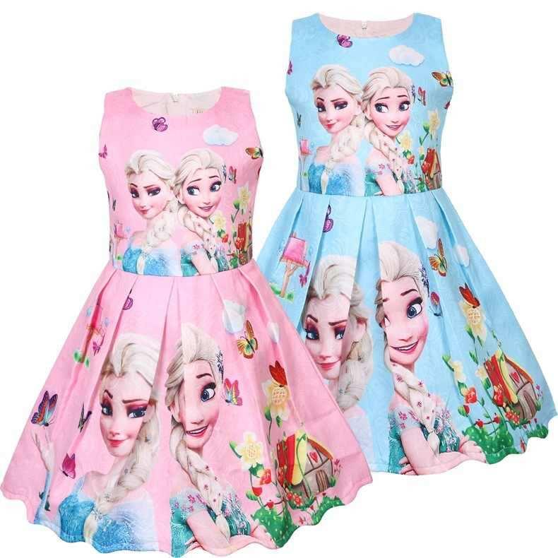 Abbigliamento Bambina Disney