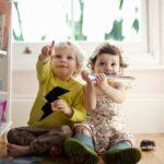 Abbigliamento Bambina Estivo 18-24 mesi