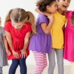 Abbigliamento Bambina Levi's