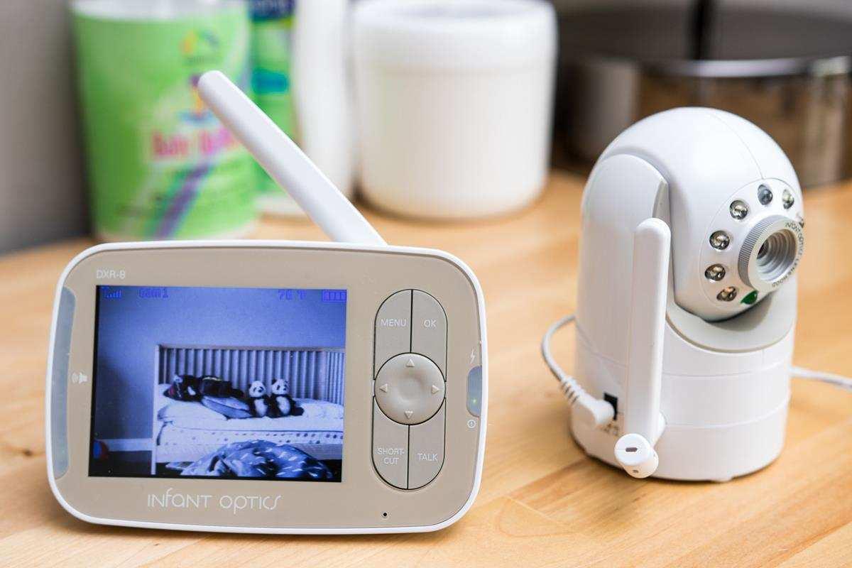 Baby Monitor dove comprarlo | Guida Completa all'Acquisto 2021