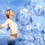 Come pulire e sanificare i locali con l'ozonizzatore | Rimozione batteri, virus, funghi , acari