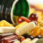 Integratore inositolo vitamina B8 dove lo compro | Guida Completa all'Acquisto 2021