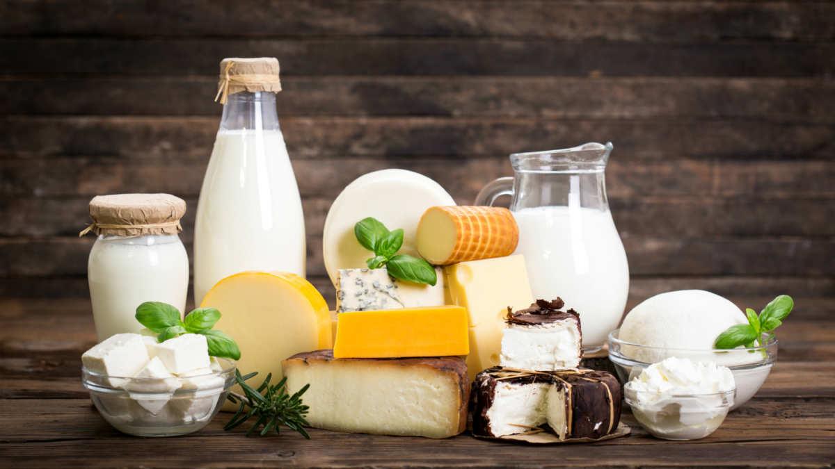 Integratore osteoporosi dove si compra | Guida Completa all'Acquisto 2021