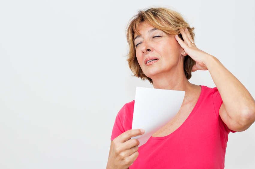 Integratore per menopausa dove acquistarlo