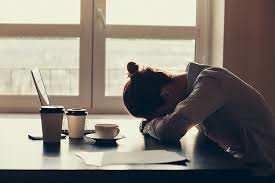 Integratore stanchezza dove si trova