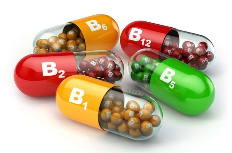 Integratore vitamina b12 dove comprarlo | Guida Completa all'Acquisto 2021