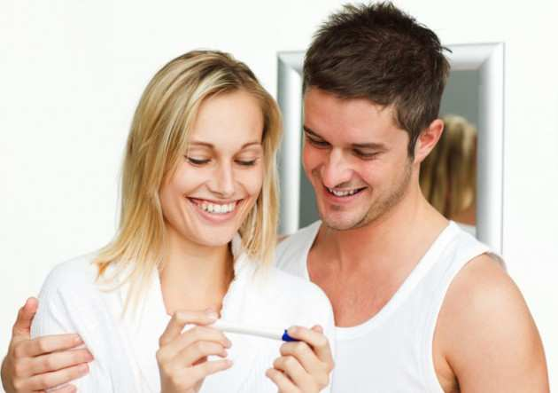 Integratori fertilità uomo donna dove comprarli