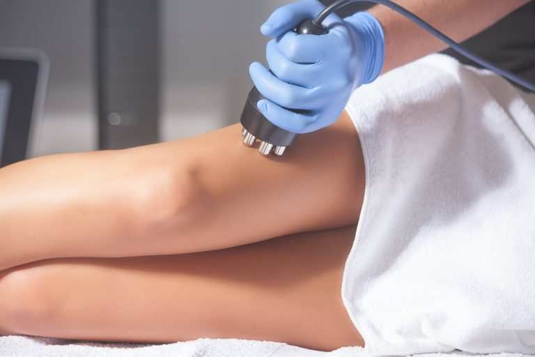 Massaggiatore Anti Cellulite dove comprarlo | Guida all'Acquisto 2021