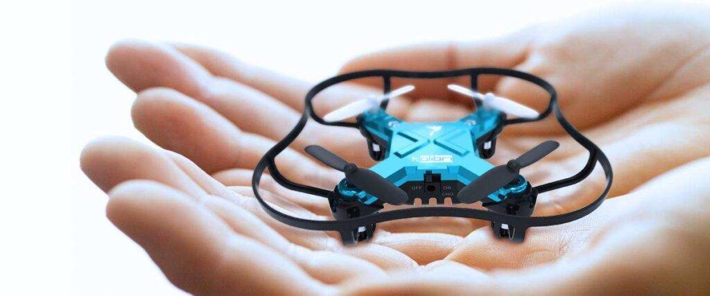 Mini Drone per Bambini dove comprarlo | Guida Completa all'Acquisto 2021