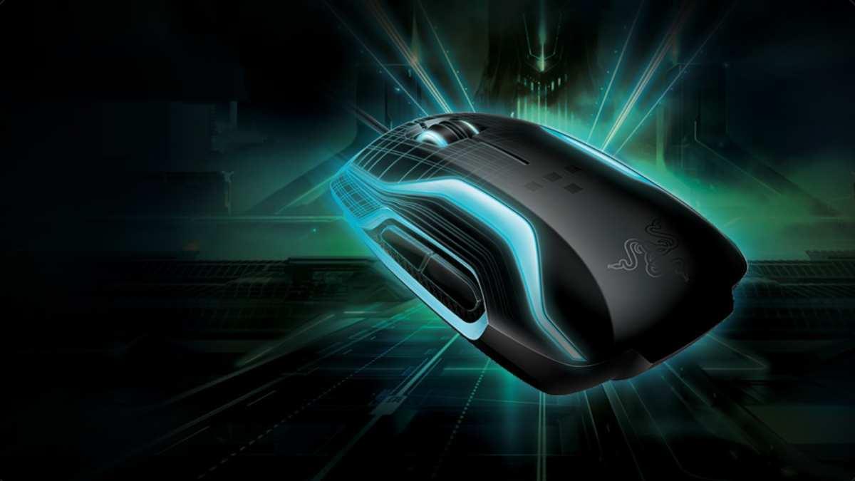 Mouse da gioco (gaming) dove si compra | Guida all'acquisto 2021