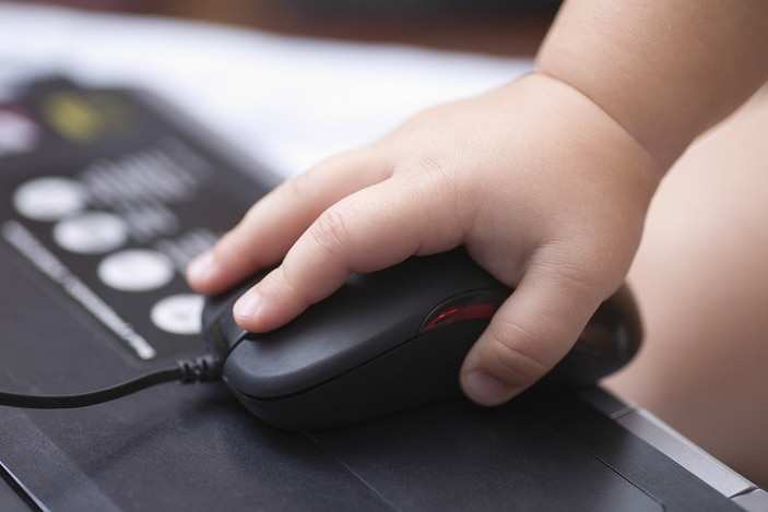 Mouse per bambini | Guida all'acquisto