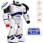 Robot Telecomandato per bambini dove comprarlo