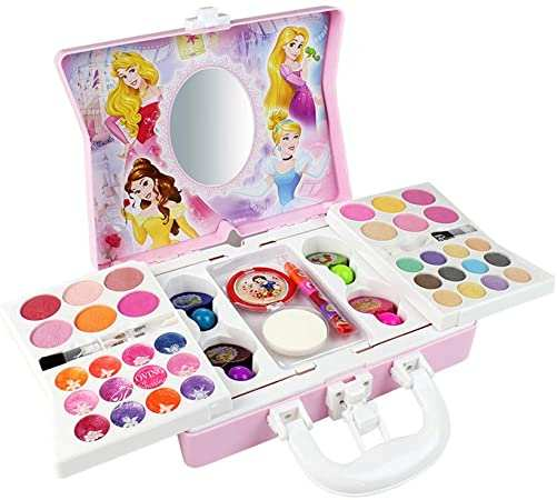 Set di Cosmetici per Bambini Trucco Ragazza : dove comprarli