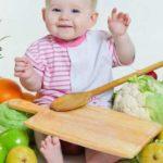 Sistema Immunitario Bambini Integratore Dove Comprarlo