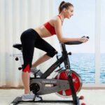 Bici per Spinning dove comprarla online | Guida Completa all'Acquisto 2021