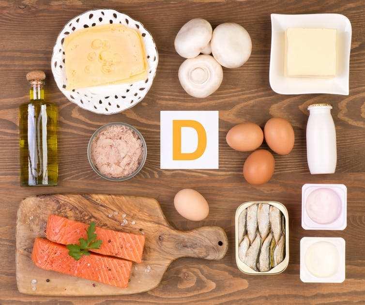 Integratore vitamina d dove si compra | Guida Completa all'Acquisto 2021