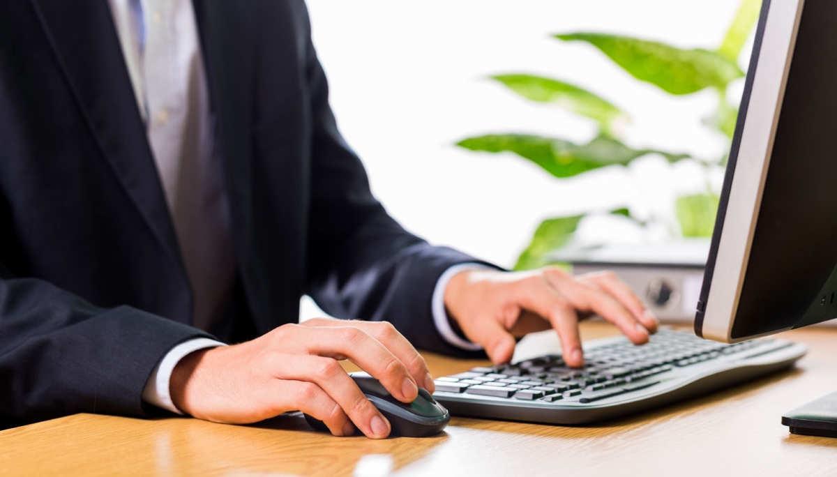 Mouse per ufficio professionale lavoro | Classifica 2021 | Guida all'acquisto