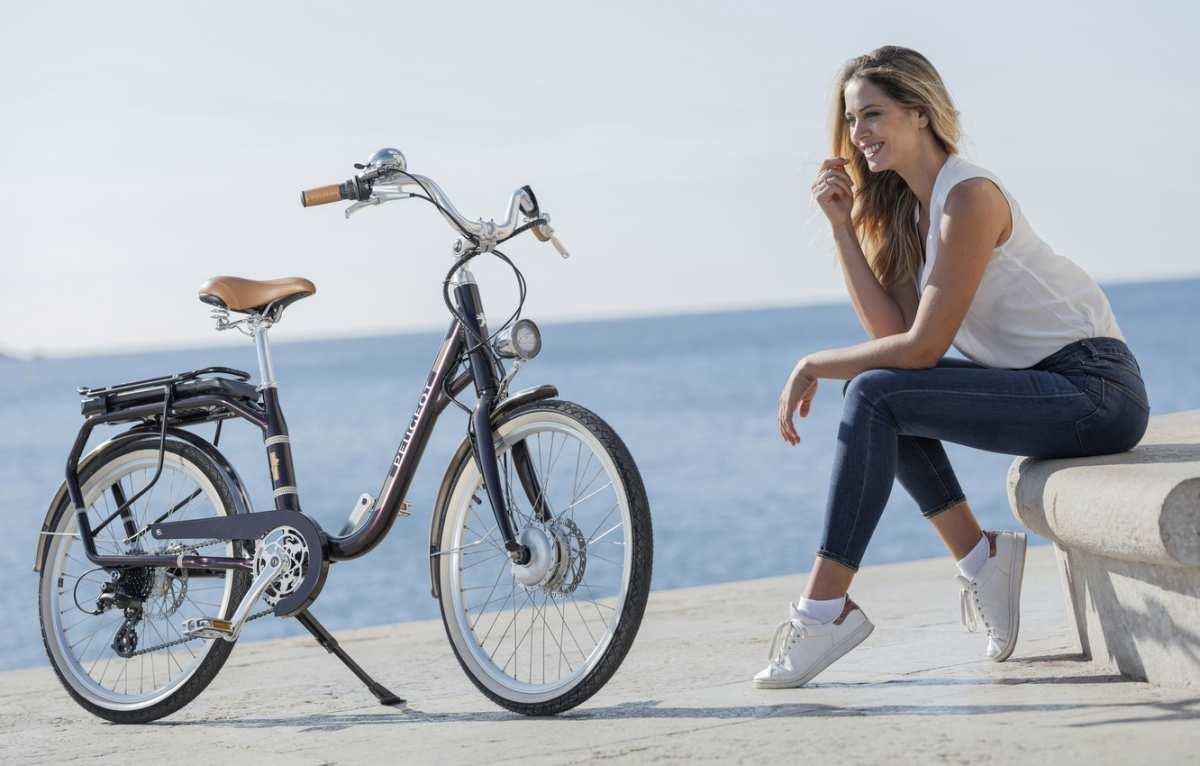 Dove Comprare Biciclette elettriche (E-bike)