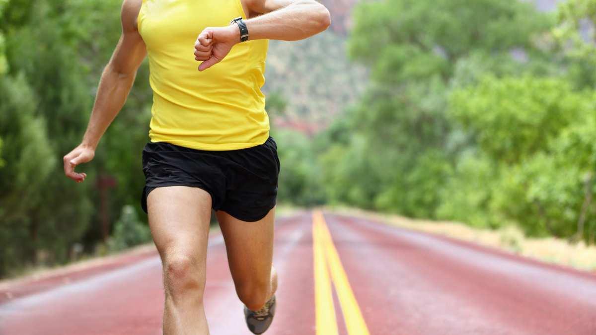 Dove Comprare Braccialetto Fitness (Activity Tracker)
