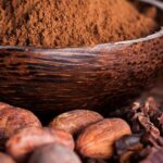 Cioccolato crudo : dove comprarlo
