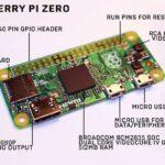 Raspberry Pi Zero : dove comprarlo