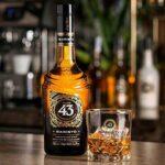 Liquore 43