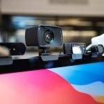 Migliore Webcam