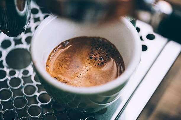 Capsule di Caffè Nespresso : guida all'acquisto