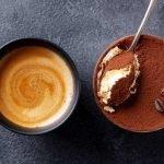 Storia delle Capsule di Caffè Nespresso